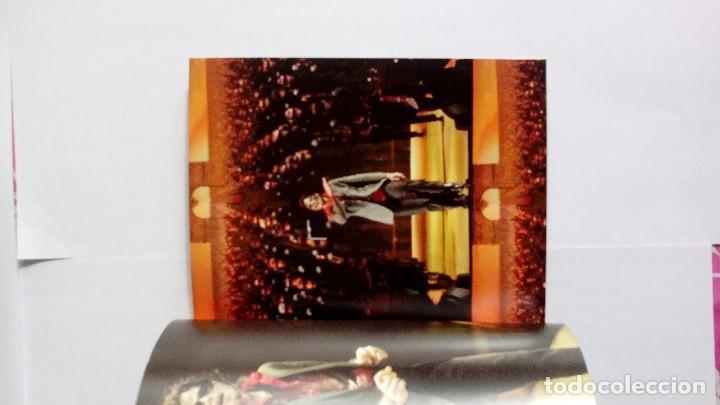 Vídeos y DVD Musicales: Michael Jackson This is it blu-ray uk - Foto 7 - 104599275