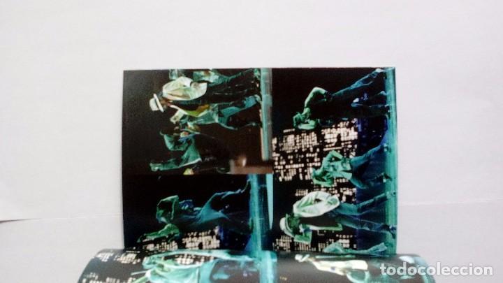 Vídeos y DVD Musicales: Michael Jackson This is it blu-ray uk - Foto 8 - 104599275
