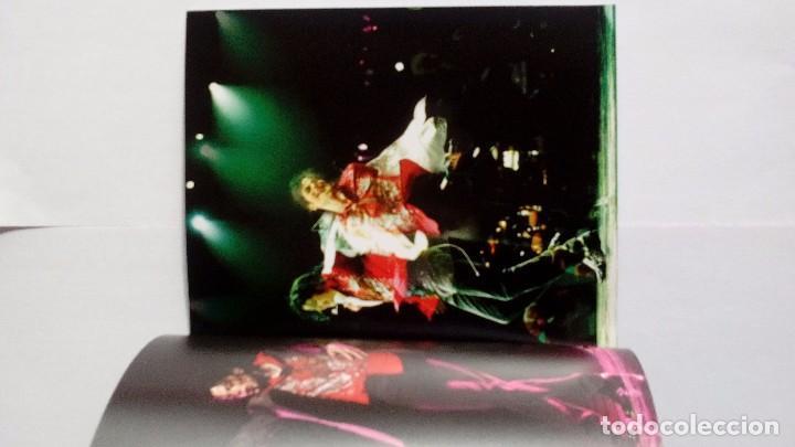 Vídeos y DVD Musicales: Michael Jackson This is it blu-ray uk - Foto 9 - 104599275