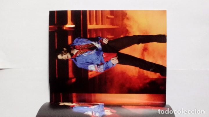 Vídeos y DVD Musicales: Michael Jackson This is it blu-ray uk - Foto 10 - 104599275