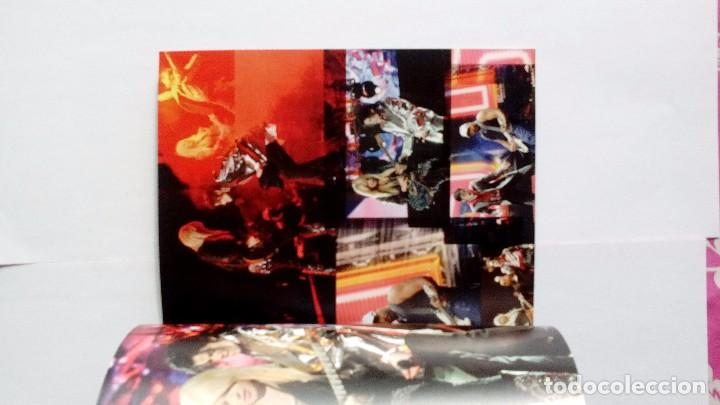 Vídeos y DVD Musicales: Michael Jackson This is it blu-ray uk - Foto 11 - 104599275