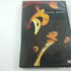 Vídeos y DVD Musicales: CAETANO-PRENDA MINHA-DVD-N. Lote 124017267