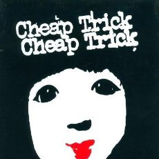 Vídeos y DVD Musicales: CHEAP TRICK - FROM TOKYO TO YOU LIVE IN JAPAN SPECIAL ONE - CD+DVD. Lote 142021462