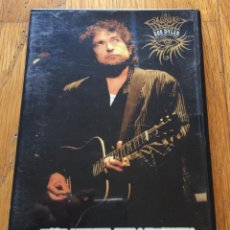 Vídeos y DVD Musicales: THE VIDEO COLLECTION, BOB DYLAN. Lote 148539630