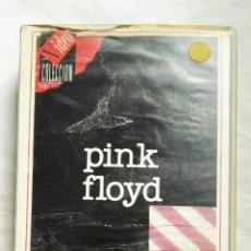 Vídeos y DVD Musicales: PINK FLOYD VHS. Lote 153455705