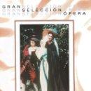 Vídeos y DVD Musicales: MOZART: LE NOZZE DI FIGARO. Lote 161031730