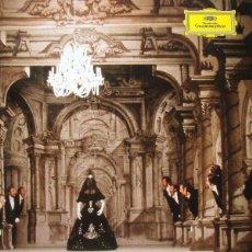 Vídeos y DVD Musicales: ROSSINI / VON STADE · ARAIZA · MONTARSOLO · DESDERI / TEATRO ALLA SCALA, LA CENERENTOLA, 2005. Lote 170087412