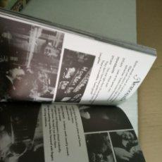 Vídeos y DVD Musicales: BOB DYLAN. Lote 170405606