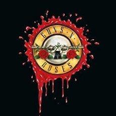 Vídeos y DVD Musicales: GUNS AND ROSES. WELCOME TO THE VIDEOS. RECOPILATORIO DE VIDEOLCLIPS. 75 MINUTOS. DVD. NUEVO.. Lote 195021937