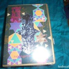Vídeos y DVD Musicales: SIOUXSIE & THE BANSHEES. NOCTURNE. UNIVERSAL, 2006. DVD. PRECINTADO (#). Lote 195171645