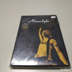 Vídeos y DVD Musicales: 0220- RAZORLIGHT THIS IS A DVD NUEVO REPRECINTADO LIQUIDACIÓN. Lote 195390706
