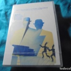 Vidéos y DVD Musicaux: PET SHOP BOYS. PERFORMANCE. THE CLASSIC 1991 LIVE SHOW ENHANCED. DVD. PRECINTADO (#). Lote 196298313