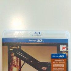Vídeos y DVD Musicales: LANG LANG LIVE IN VIENA. Lote 197445870