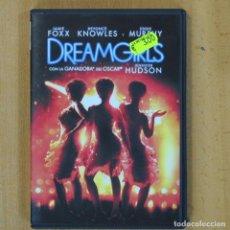 Vídeos e DVD Musicais: DREAMGIRLS - DVD. Lote 209123780