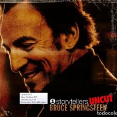 Vídeos y DVD Musicales: BRUCE SPRINGSTEEN TWO RIVER THEATER, RED BANK, NJ - APRIL 4, 2005 (3 DVD). Lote 209615975