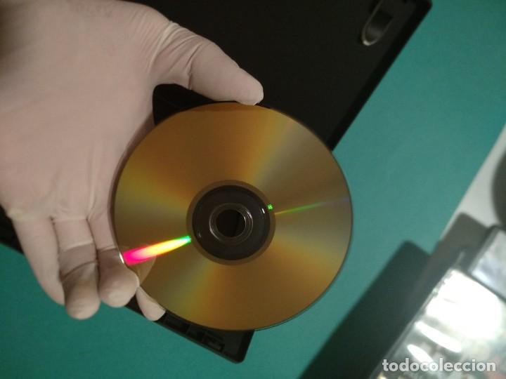 """Vídeos y DVD Musicales: GODSMACK """"LIVE"""" (DVD, 2001) NU METAL, HEAVY METAL, ALTERNATIVE METAL, METAL METAL METAL - Foto 4 - 219030412"""