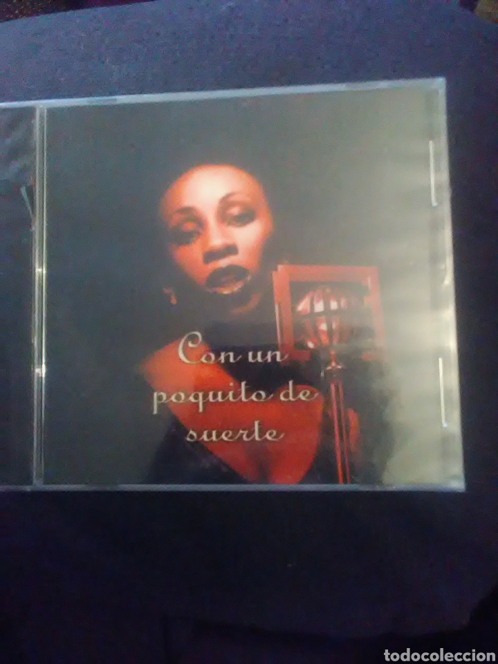 Vídeos y DVD Musicales: CD MÚSICA AÑO 2000.LOTERÍA DE NAVIDAD. - Foto 3 - 223620983