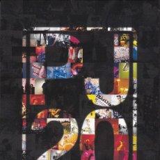 Vidéos y DVD Musicaux: PEARL JAM - PEARL JAM TWENTY. Lote 229575590
