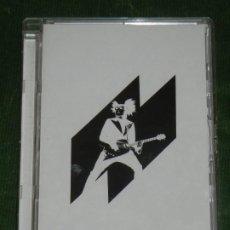 Vídeos y DVD Musicales: M (MATTHIEU CHEDID) - LES SAISONS DE PASSAGE - 2010 - DVD. Lote 254061465