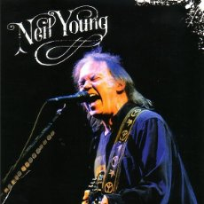 """Vídeos y DVD Musicales: NEIL YOUNG """" FESTIVALS 2009 """" DVD. Lote 262922395"""