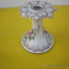 Vintage: VELON VISTAALEGRE PORCELANA. Lote 17470918