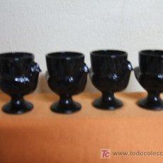 Vintage: HUEVERAS FRANCESAS. Lote 25932019