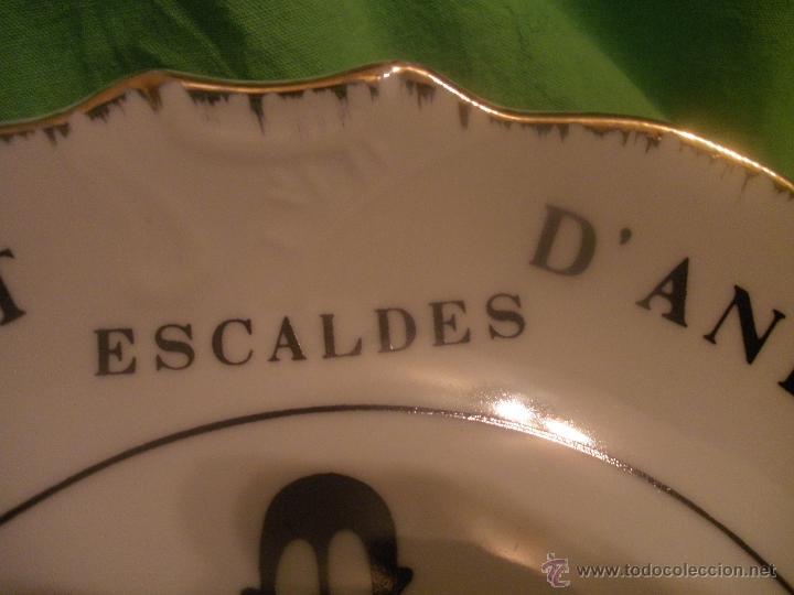 Vintage: Detalles. - Foto 4 - 40549520
