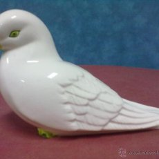 Vintage: PALOMA PORCELANA MADE IN SPAIN. Lote 40853866