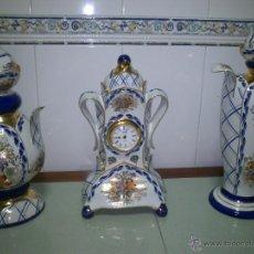 Vintage: CENTRO DE MESA.ORIGINAL .VINTAGE.. Lote 41390837