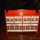 Vintage: ESPECIERO VINTAGE. Lote 42960090