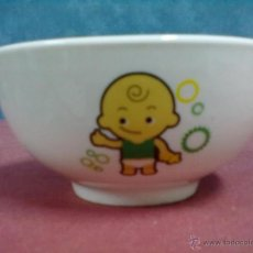 Vintage: TAZON INFANTIL BOL. Lote 43284309