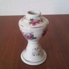 Vintage: PIEZA . CERAMICA . PEQUEÑA. Lote 43432909