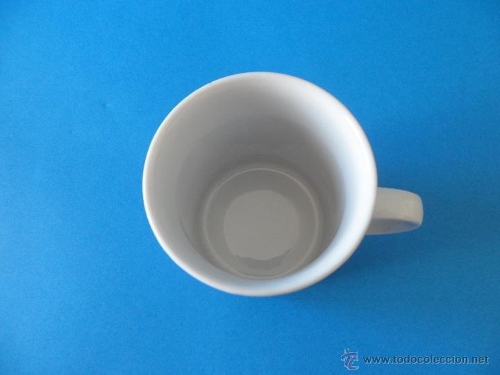 Vintage: Mug Vintage de Porcelanas Sanbo - Foto 4 - 43515442
