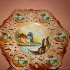 Vintage: MAJESTUOSO ALCOBACA PORTUGAL Nº 887 . Lote 43747874