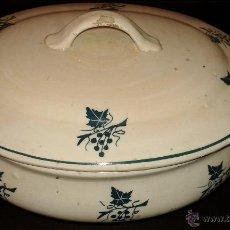 Vintage: SOPERA SARRAGUEMINES. Lote 45041985