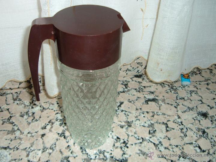 Vintage: Jarra Nescafé - Foto 2 - 51076294