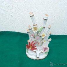 Vintage - figura porcelana - 53332098