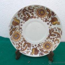 Vintage: PLATO. Lote 53372806
