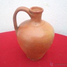 Vintage: CANTARO. Lote 53977538