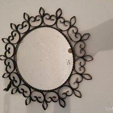 Vintage: ESPEJO. Lote 57116891