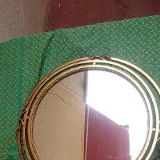 Vintage: ESPEJO. Lote 57689927