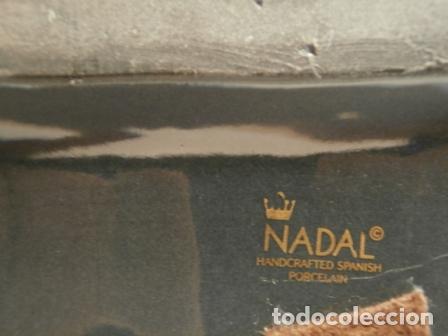 Vintage: Dama tumbada de NADAL - Foto 2 - 74655315