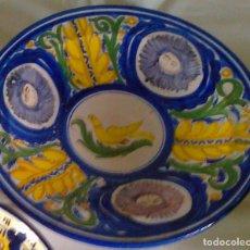 Vintage - PLATO COLGAR TALAVERA - 80071649