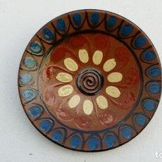 Vintage: PLATO. Lote 87404056