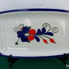 Vintage: BANDEJA. Lote 87405280