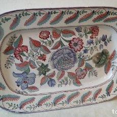 Vintage: BANDERA. Lote 88483128