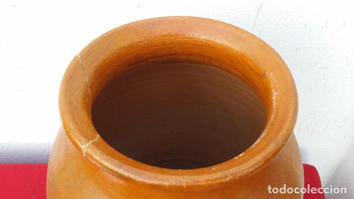 Vintage: tinaja - Foto 2 - 222014005