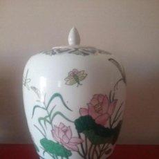 Vintage: TIBOR CHINO. Lote 104279991