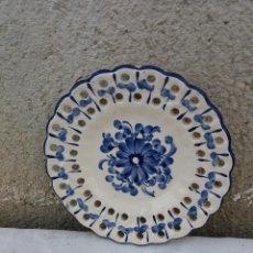 Vintage: PLATO. Lote 111486439