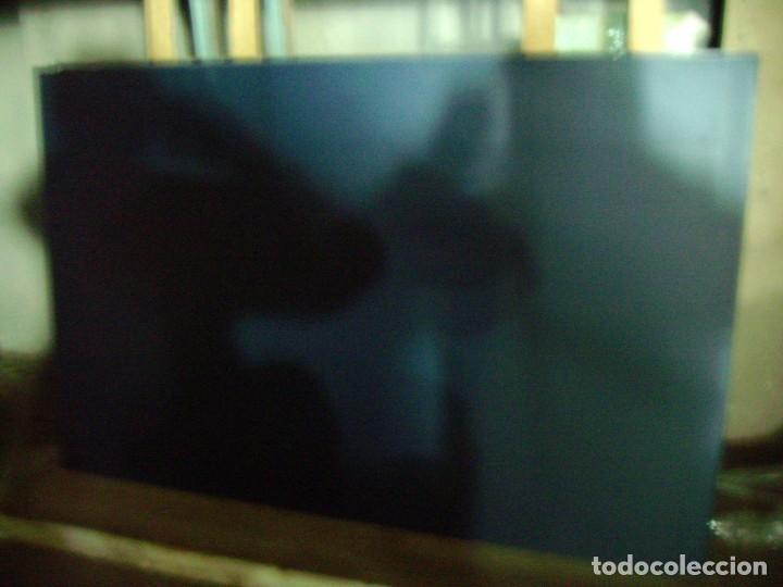 6 planchas espejos para mural panel gimnasio pe comprar cristal y vidrio vintage en - Espejos para gimnasios ...